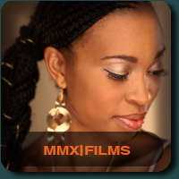 MMX Films, TV Ads, Music Videos, Movies, Live DVD, Midrand, South Africa